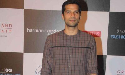 Neil Bhoopalam Images