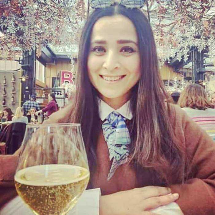 Simone Singh Wiki, Biography, Age, Family, Images - News Bugz