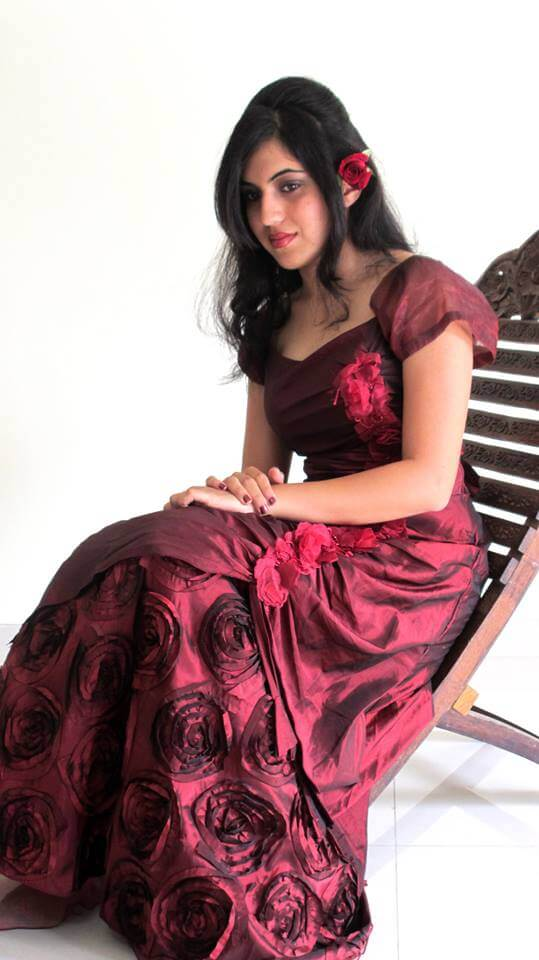 Archana Nipankar Images