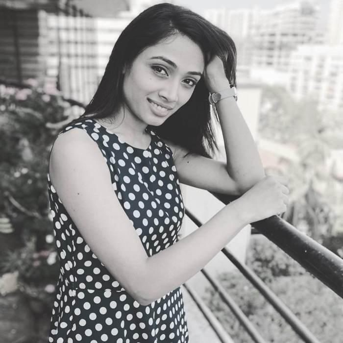 Dipna Patel Photos
