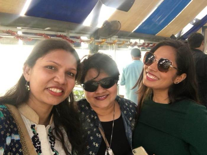 Kabita Kumari Singh Images