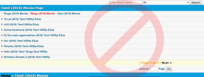 Moviezwap Movies