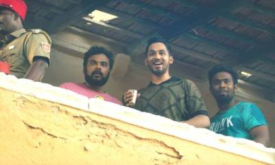 Natpe Thunai Movie