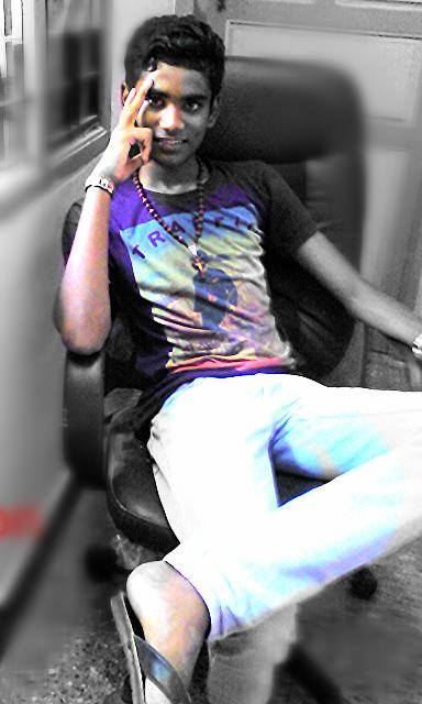 Sam Vishal Super Singer Images