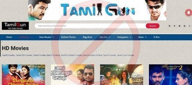 Picture full movie download tamilgun movies