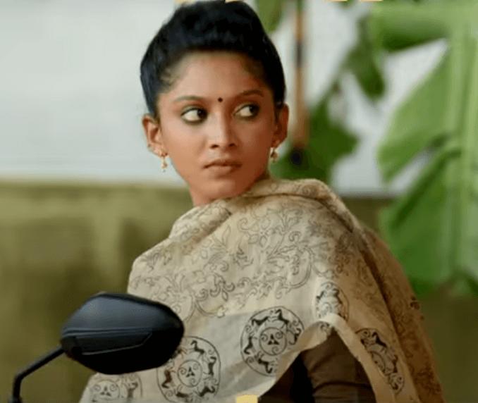 Image result for uriyadi 2 movie actress