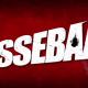 Kissebaaz Hindi Movie
