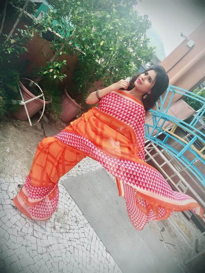 Raja Rani Vinodhini Rithika Tamil