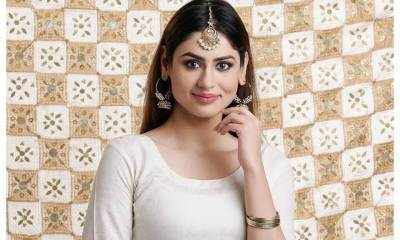Sabby Suri Images