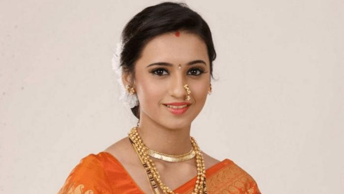 Shivani Surve Bigg Boss