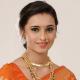 Shivani Surve Wallpaper