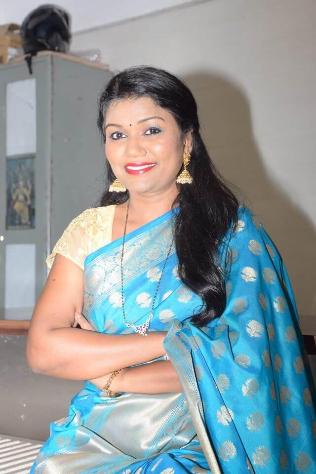 Vaishali Mhade Images