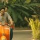 Brochevarevarura Full Movie Download
