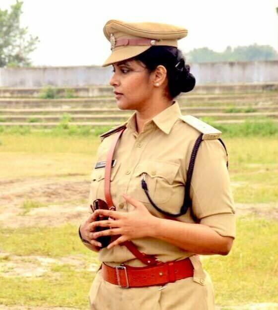 Chandana Deepti Images