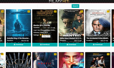 Punjabi movies download Archives - News Bugz