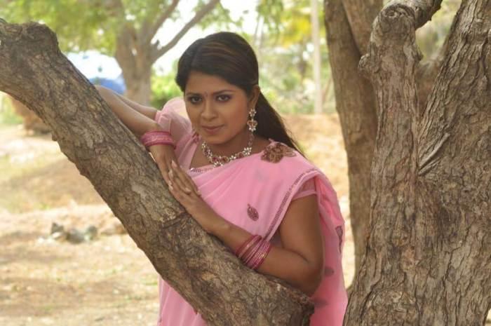 Jangiri Madhumitha Bigg Boss