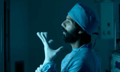 Kabir Singh Full Movie Downlooad