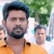 Nenjamundu Nermaiundu Odu Raja Tamilrockers