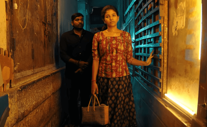 Sindhubaadh Full Movie Download