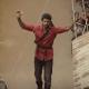 Suttu Pidikka Utharavu Full Movie Download