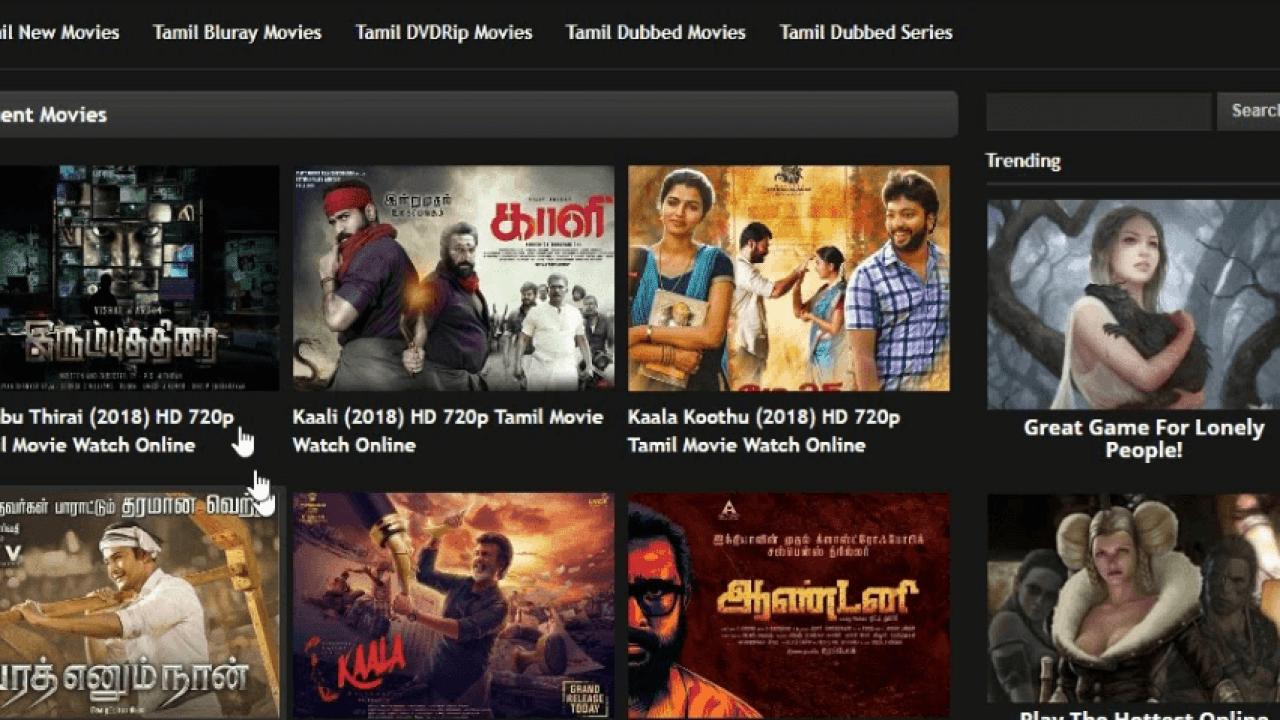 Download 🏆 free 2021 9xrockers movies telugu Telugu Movies