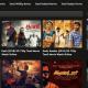 TamiPlay Movies