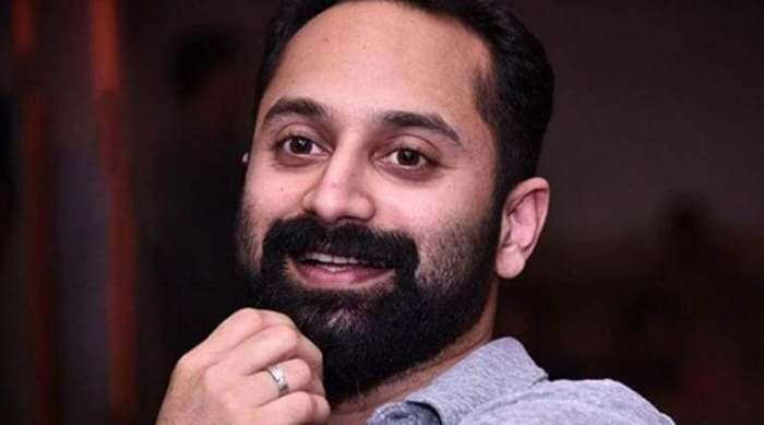 Vambathi Malayalam Movie