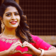 Anshu Reddy Wallpaper