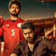 Bigil Movie Songs Download Free | Vijay's Bigil MP3, Theme