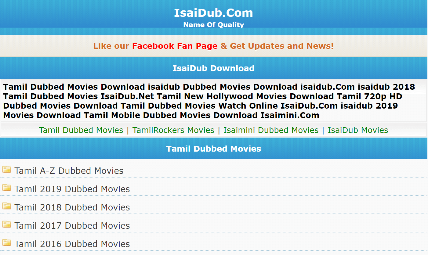 Ragini Mms 2 Movie Tamil Dubbed Free Download Ost Film India