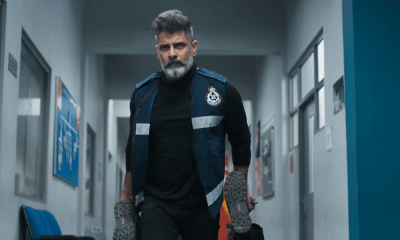 Kadaram Kondan Full Movie Download
