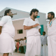 Kalavani 2 Full Movie Download
