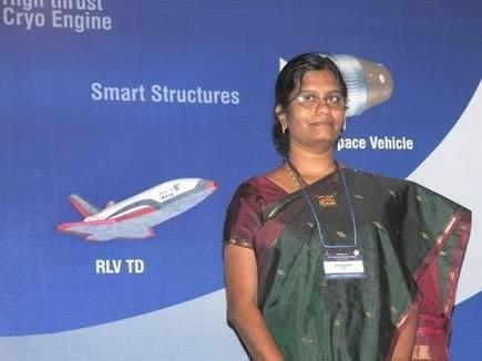 Muthayya Vanitha Photos