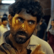 Super 30 Full Movie Download