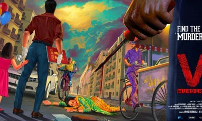 tamil movie 2018 free download kgf