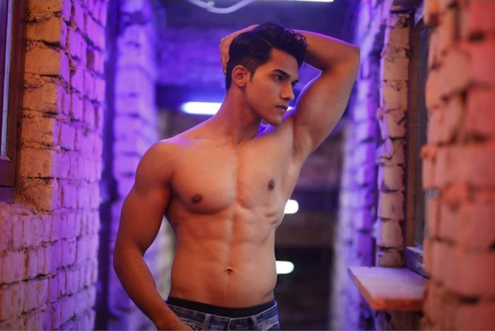 Anshit Khandelwal