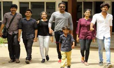 Appa 2 Tamil Movie