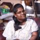 Indraja Shankar