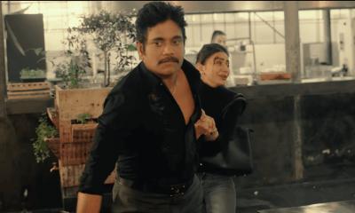 Manmadhudu 2 Full Movie Download