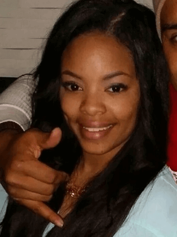 Takecia Travis Wiki, Biography, Age, WWE, Photos And More