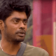 Bigg Boss Tamil 3 Day 95