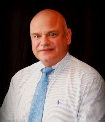 Dr Paul Drago