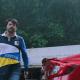 Ganagandharvan Movie Download