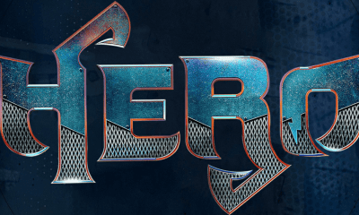 Hero Movie Songs Download