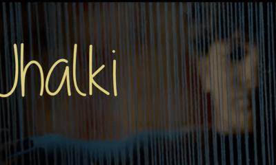 Jhalki Hindi Movie