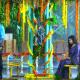 Rayalaseema Love Story Movie Download