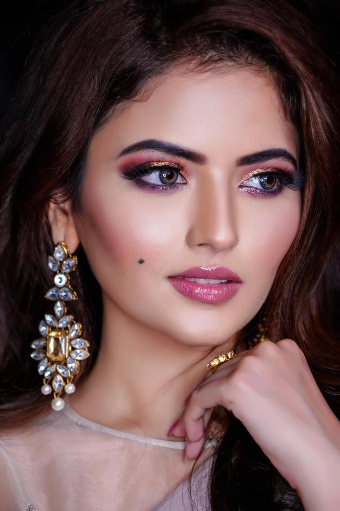 Shirin Kanchwala Images