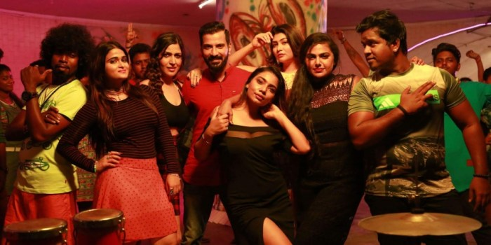 Ungala Podanum Sir Movie Download