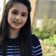 Duniya Rashmi