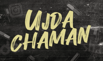 Ujda Chaman Hindi Movie